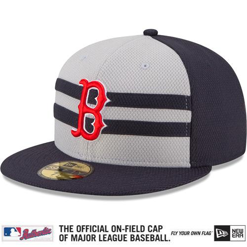 The 2015 ASG Cap - Featuring elements from the classic pillbox cap in today's silhouette. http://t.co/p5NGolYoQk http://t.co/us2ZzUQlLX