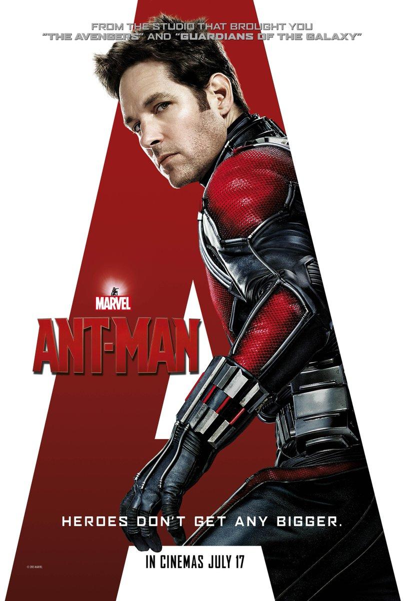 Spencer movie superhero