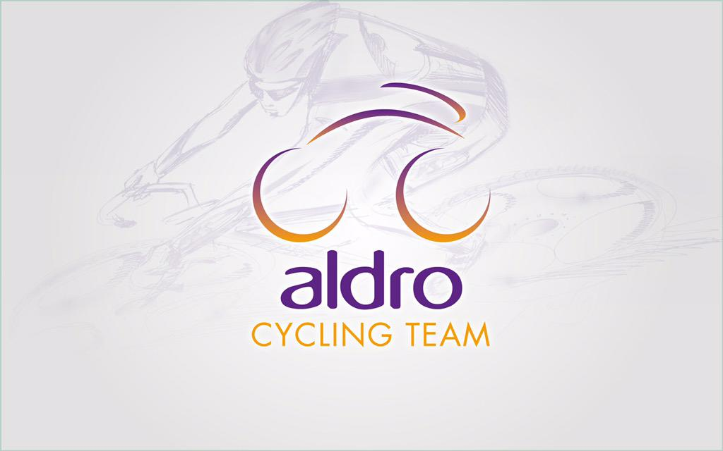 Os presento a @AldroTeam y http://t.co/nms8JzB0Nk http://t.co/myhjr1mzUu