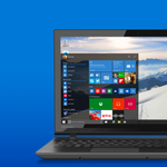 .@ToshibaUSA announces a new series of devices designed and ready for the #Windows10 upgrade: http://t.co/h1kM6bR0t3