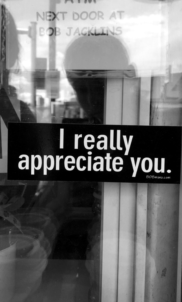 I really appreciate you. #snapchat http://t.co/l46ylwHYca