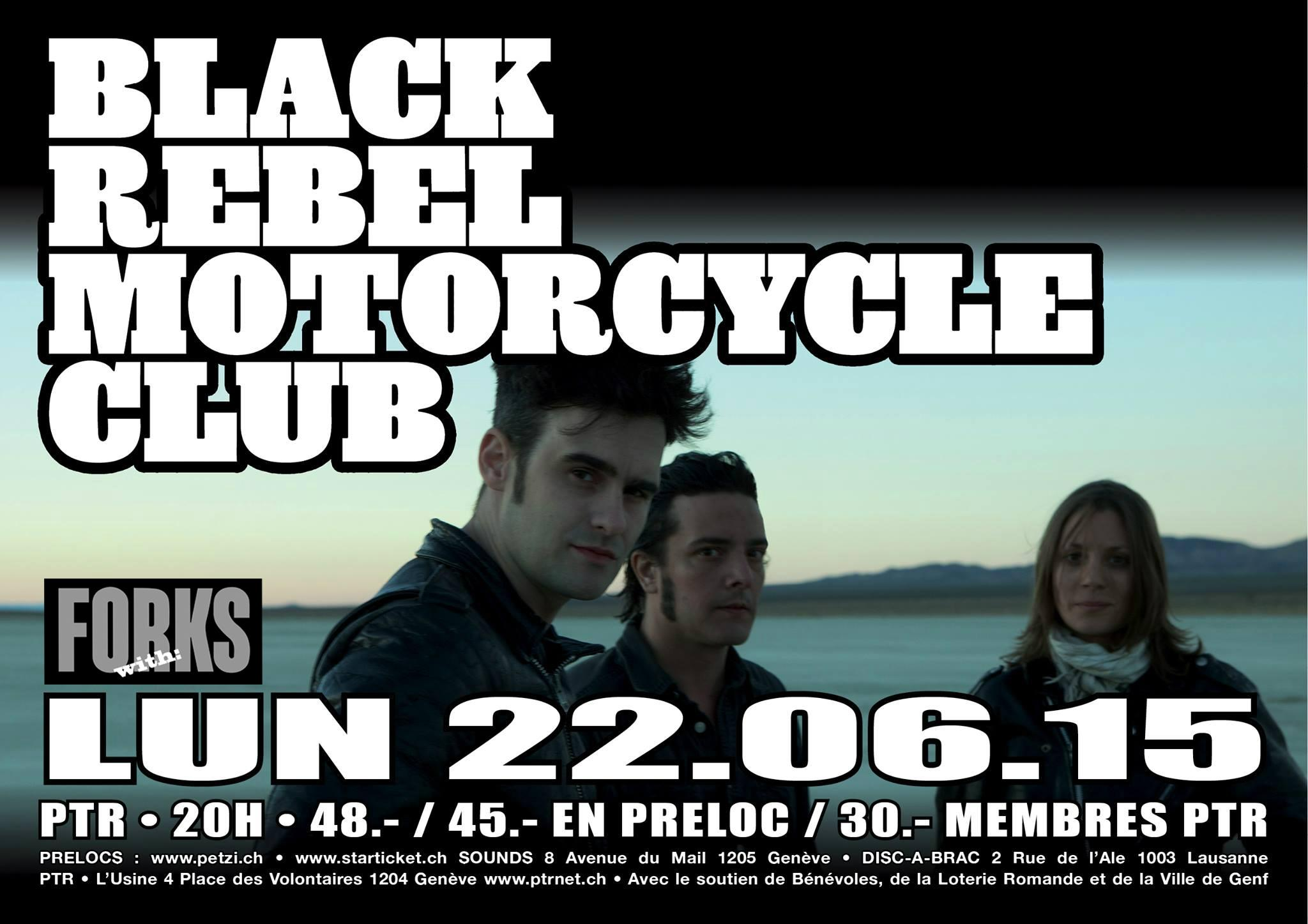 Pleased to announce that FORKS will support us in Geneva, L´Usine, June, 22.  http://t.co/if06AEABcM http://t.co/Ve9fMQt8mG