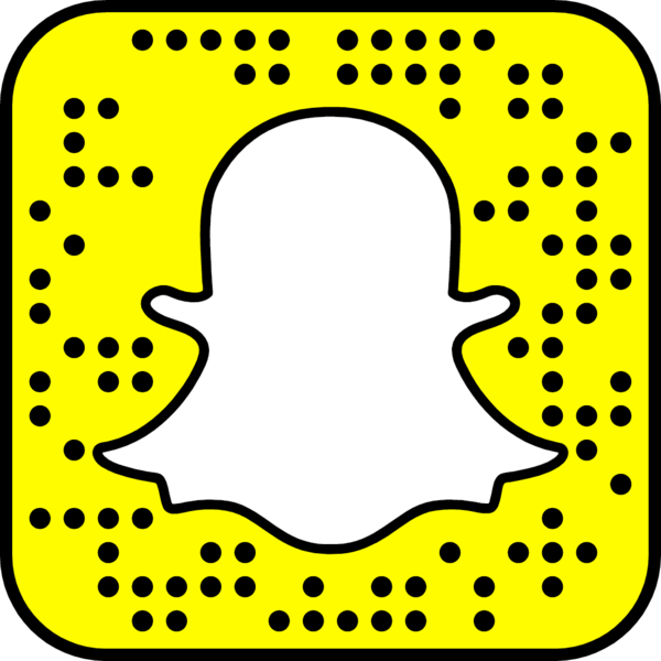 how to join snapchat beta