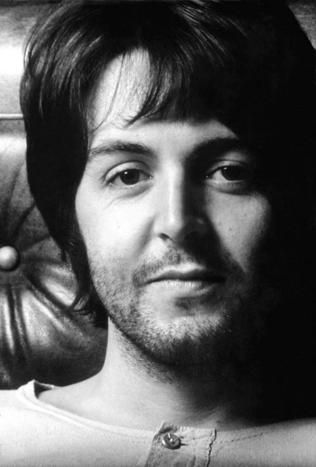 Happy Bday Sir John McCartney #thebeatles #thelongandwindingroad #todayisyourbday #paulmcartney http://t.co/Tzsixr1bak