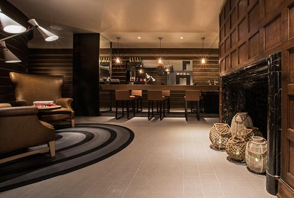 The Spa At @VirginHotels Chicago Is Open! http://t.co/xP0hb8SWAH http://t.co/ZdiSVkLpHC http://t.co/S48tAIkzUy