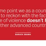 RT @TIME: Read the full transcript of President Obama's speech on the Charleston church shooting http://t.co/8TWrl8xYO1 http://t.co/97Sw2g8…