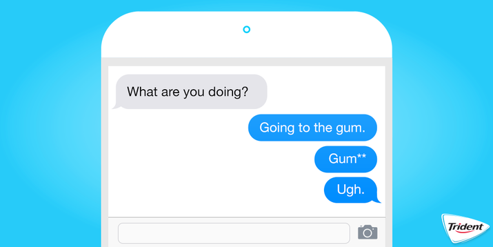Autocorrect problems. http://t.co/6tMXfDJqUM