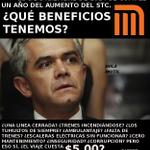 @ManceraMiguelMX QUE BUENO QUE PEDISTE LA RENUNCIA DE TU GABINETE INCLUYE AL @JoelOrtegaCueva VERDAD ? http://t.co/3SPXb44Lbb