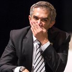 MANCERA SE ORINA FUERA DE LA BACINICA #SóloParaIniciados Juan Bustillos http://t.co/De89a4kgFK http://t.co/p75Nwdb1mr