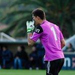 Ander Cantero, traspasado al Villarreal CF. #Osasuna http://t.co/wi5wiDmXV9 http://t.co/cQY311EbuN