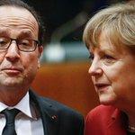 Griechenland-Rettung als Schneeballsystem - Das vernichtende Urteil eines Star-Investors http://t.co/bY9rTKrOQz http://t.co/aEhojczwPl