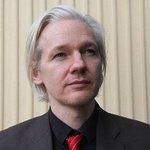 Основатель WikiLeaks Джулиан Ассанж попросил убежище во Франции http://t.co/3WoA3ALPsX http://t.co/0daMTqHJ6W