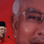 Najib Razak and the Malaysia 1MDB controversy -- explained http://t.co/hszxCmwD0R http://t.co/DQsLZllpTE
