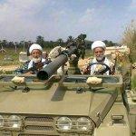 الحشد الشيعي القذر تحت غطاء محاربة داعش يرتكب أبشع الجرائم المروعة بحق أهلنا في العراق. #اختطاف_قريه_سنيه_عراقيه http://t.co/ungfeEcjZC