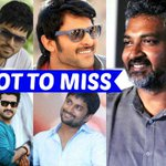 #TOLLYWOOD SENTIMENT: Worst Curse For #Rajamouli Heroes  http://t.co/iz1YWeF0Df #Baahubali