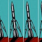 Как санкции повлияли на развитие космической отрасли http://t.co/qGOSC6qBpF http://t.co/FzwVoEyim4