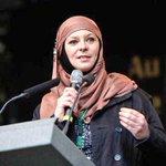 انضموا إلى المحاضرة التي تُلقيها لورين عن رحلتها الروحانية في طريق #الإسلام غداً بجامع المدينة التعليمية. #قطر #رمضان http://t.co/vMCthcuqCV