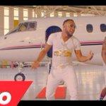 VIDEO : Kcee – Love Boat ft. Diamond Platnumz http://t.co/jkUdvrav86 http://t.co/x11Uzs6gyF