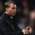 Former Barcelona youngster Adekanye confirms Liverpool move http://t.co/k0hJhMXCB2 http://t.co/pLTdiCF6a7