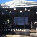 Metam pa (uz) LAMPU? :) #festivalsLAMPA http://t.co/LWz1zBFr1v