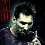 Lionel Messi [ @Zely_elbarca99] http://t.co/UphrneyXTh