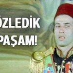 Hepimizi güldürebeilen tek adam #KemalSunal ı çok özlüyoruz... http://t.co/ZhUUPdDbPt http://t.co/wQzzeTckIg
