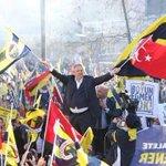 Bizler 2 Temmuz gecesi Fenerbahçeli olarak uyuduk, 3 Temmuz sabahı ise FENERBAHÇE nin ta kendisi olarak uyandık.. http://t.co/AKRKGNWUeY