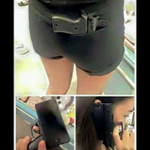 Please do NOT buy a gun-shaped cellphone case, NJ authorities plead http://t.co/Su90bv1dZu http://t.co/rP8HbjqBPb