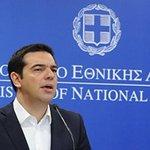 Se la Grecia esce dall'eurozona ogni italiano perderà 1000 euro http://t.co/nj5ojcsDfs #Grexit #referendum http://t.co/O9NyIyHdNa