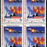 """3 июля 1988 года ракетный крейсер Vincennes ВМС """"США"""" сбил самолёт Airbus A300B2-203 авиакомпан. Iran Air: 290 жизней http://t.co/Sw9rxPfwXX"""