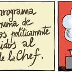 Cocinando el Cambio #Navarra , hoy en @DiariodeNavarra http://t.co/1I7JGyvKGu http://t.co/H4Yro2TqwY