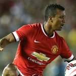 TRANSFER CENTRE: Nani to leave Manchester United for Fenerbahce. Latest transfer news here: http://t.co/DPGXmwS8nk http://t.co/ZcPsDs27uv