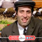 En içten kahkahalarımızın kahramanı Kemal Sunal'ı sevgiyle anıyoruz. #KemalSunal http://t.co/zlHVWAr5Bi