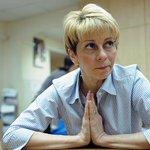 PayPal отказала Доктору Лизе в открытии счета для помощи детям из Донбасса http://t.co/MYfXUY9bha http://t.co/taK4vRqypK