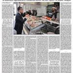 Ce lo chiede la gggente. Dai grillini a Tsipras unindagine sul populismo di @davidallegranti http://t.co/kDt3NaKOpu http://t.co/XG37r8OFSV
