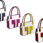 #handbags Oggi vi portiamo a #Roma nel fantastico mondo #TuChic #borse #bijoux #madeinitaly http://t.co/yWYIJsrDEv http://t.co/dRN2Vu3cpN