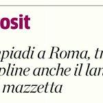 eco di #bergamo: #roma merita le #olimpiadi :-) cc @ItalianPolitics http://t.co/Ap1UD1jx4M
