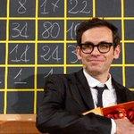 Il giorno dopo il #premioStrega2015 a @NicolaLagioia: analisi e polemiche... http://t.co/5hQjZirlSd @s_petrovskij http://t.co/keTP7o7u7o