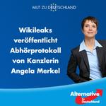 #Merkel glaubte schon 2011 nicht mehr an eine Rettung! #Griechenland http://t.co/LReiqs3YNn Merkel in Haftung nehmen! http://t.co/eS8SyIfY6V
