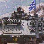 """#Grecia @ReteDisarmo: """"Tagliare le #spesemilitari? Opzione possibile"""" http://t.co/OwmY75owh2 http://t.co/tOoNWJPGg5"""