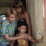 """PayPal отказал Доктору Лизе в открытии счета для сбора средств раненым детям Донбасса """"из соображений безопасности"""" http://t.co/YK32Hm2J1h"""