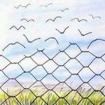 Жизнь слишком коротка, что бы делать не то, что нравится. http://t.co/RfOH6TshWn