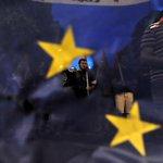 Il caso #Grecia e non solo... È urgente l'unione economica e monetaria (Thomas Jansen) http://t.co/7XHlLuKUB4 http://t.co/XWKCp8Hpqf