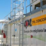 Gli affari della Coop Concordia e i Casalesi: sei arresti. Indagato ex senatore Pd Diana http://t.co/YESLzElVvb http://t.co/qV1iWPNCIO
