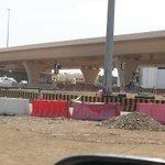 مشاريع عمان | غداً إفتتاح جسر فلج القبائل في ولاية صحار وقريباً البدء في بقية الجسور المزمع إقامتها . http://t.co/L3Ozlml79N