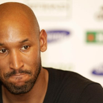 DONE DEAL: Mumbai City FC have appointed Nicolas Anelka as their Marquee player-manager. http://t.co/8sdb2XbN0y