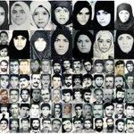 3 июля 1988 года американцы сбили пассажирский Airbus A300 авиакомпании Iran Air. Погибло 290 человек, из них 66 дети http://t.co/sCSsvmsTO9