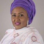 Did you know that Aisha Buhari was at NDA? Read full Bio http://t.co/LCVvngDTru http://t.co/FF5cnA6vF2