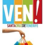 Este domingo 5, el @tranviatenerife te lleva a #VenSantaCruz en rebajas https://t.co/6dImjhISjq http://t.co/Y1Jr6MDGCj