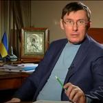 Глава фракции Порошенко в Раде покидает свой пост http://t.co/vkWbskBgRi http://t.co/97ULq9nsKB